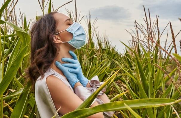 La pandemia non ferma gli investimenti in agricoltura