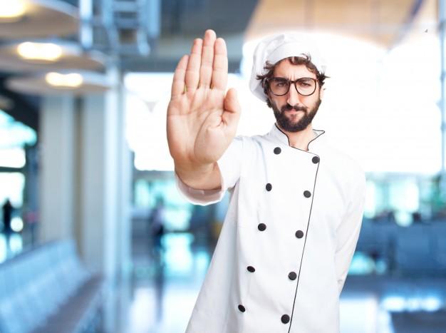 250Natale senza ristorante causa un crack da 250 milioni